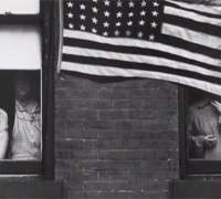Inside Robert Frank's The Americans