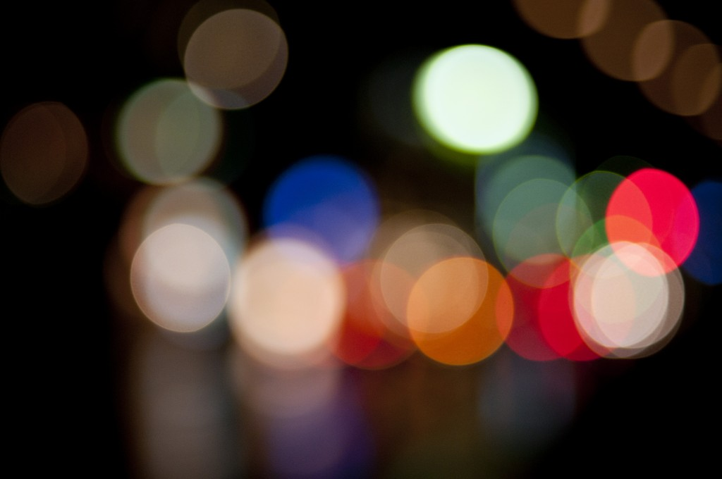 crappy-awful-bokeh