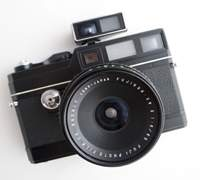 Medium format buyers guide Pt.3 – Rangefinders