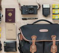 In your bag No: 430 – Francois Constant