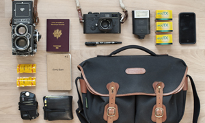 Whats in my bag 2013sml