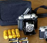 In your bag No: 456 – Floyd Takeuchi