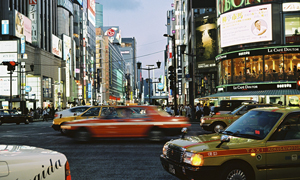 The Complete Tokyo Camera Shopping Guide