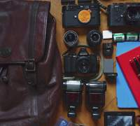 In your bag No: 534 – Konstantin-Michael Mihailov Mihov