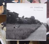 Jesse's book review – On Reading by Kai Fusayoshi