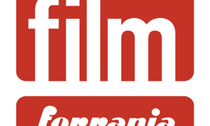 Film News! Ferrania is back! Exclusive interview!