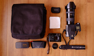In your bag No: 609 – JapanCameraHunter