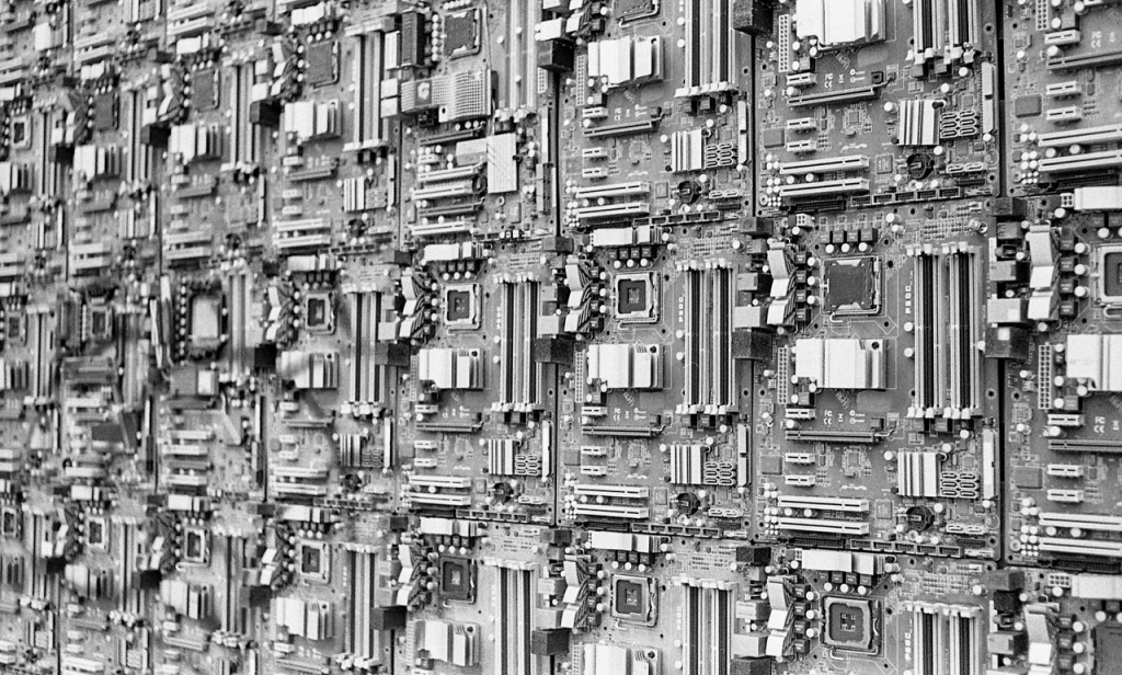 GN-Circuit Boards