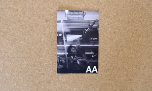 Photography zines (and books) No: 8