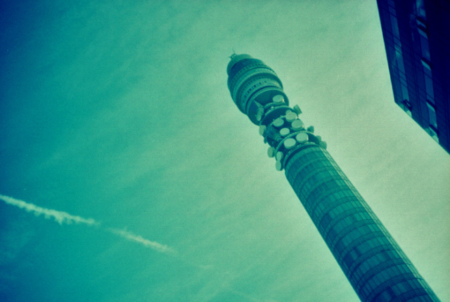 bt_tower_dowling