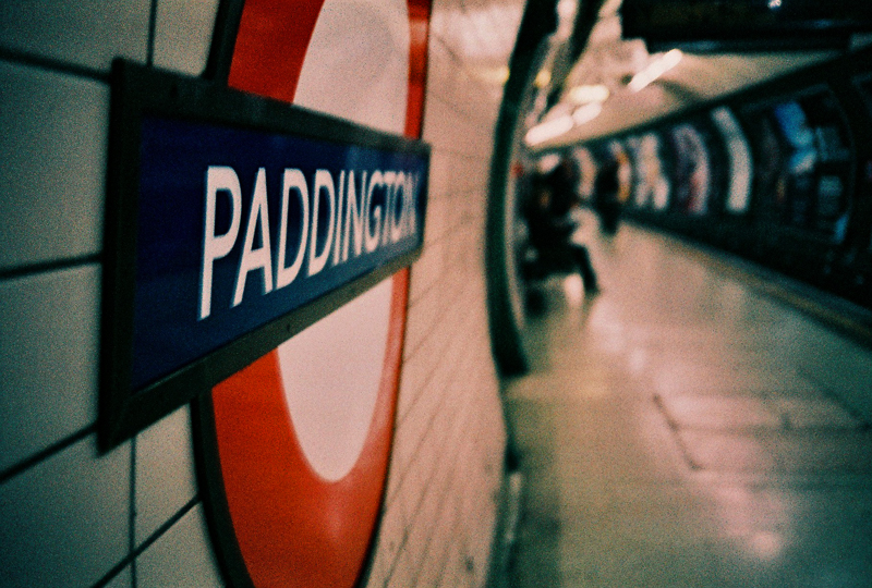 roundel_dowling
