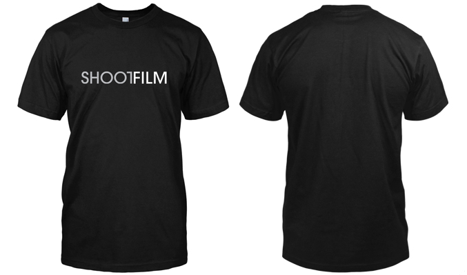 ShootFilm Mock Ups-1 copy