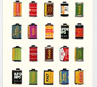 Film Photography posters