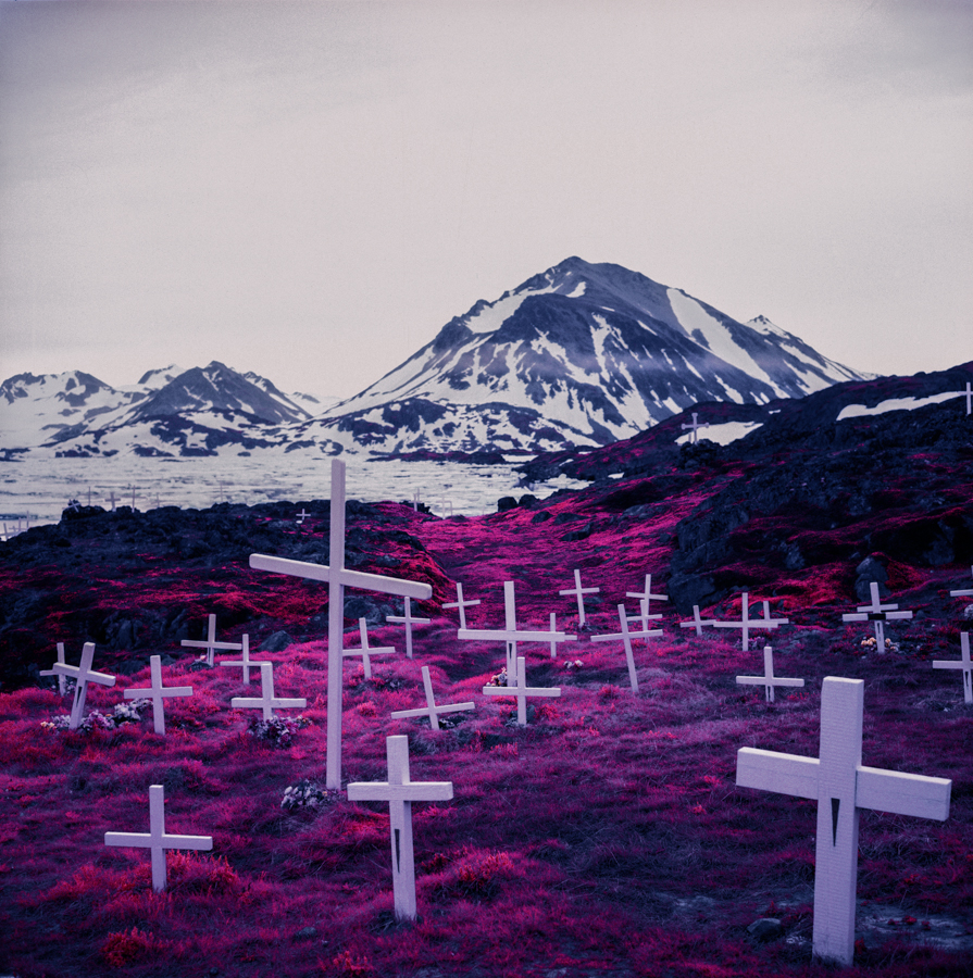 Film project introspective by daniel zvereff japan camera hunter introspective began with the idea to photographically document the arctic and sub arctic regions of six different countries using some of the last publicscrutiny Images