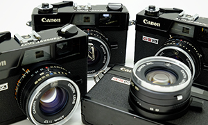 JapanCameraHunter News – Important updates