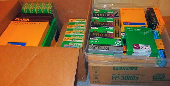 film-stash-3