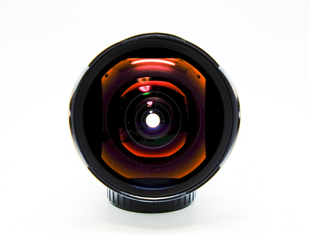 Classic lens buyers guide