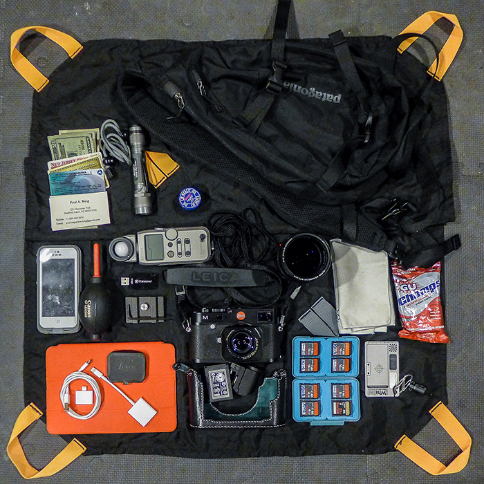 King_whats_in_my_bag-2