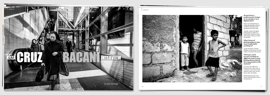 street-photography-magazine-7-2