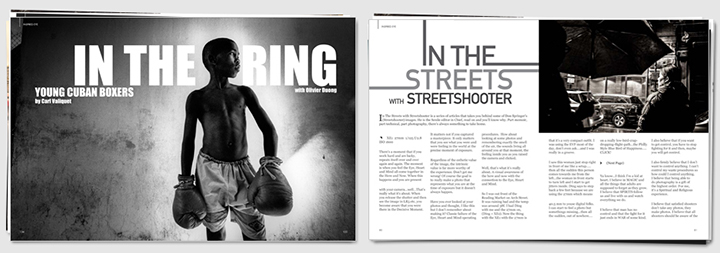 street-photography-magazine-7-4