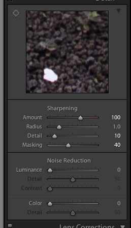 07c_sharpening_settings