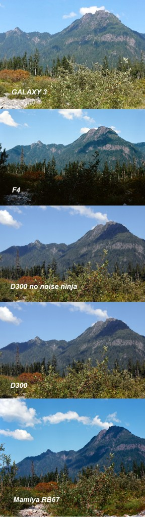 Dickerman-Mtn-full-composite-1