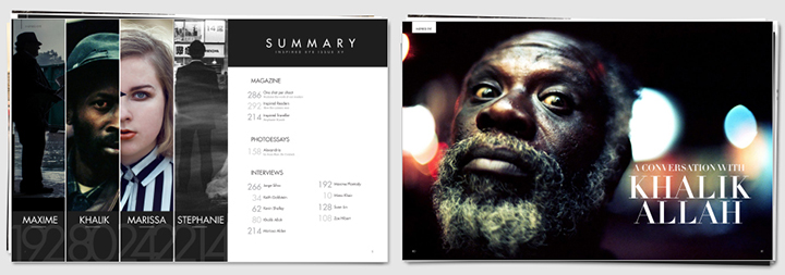 Photomag-issue-15-3