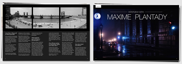 Photomag-issue-15-6