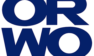 Orwo film by Colin Barey