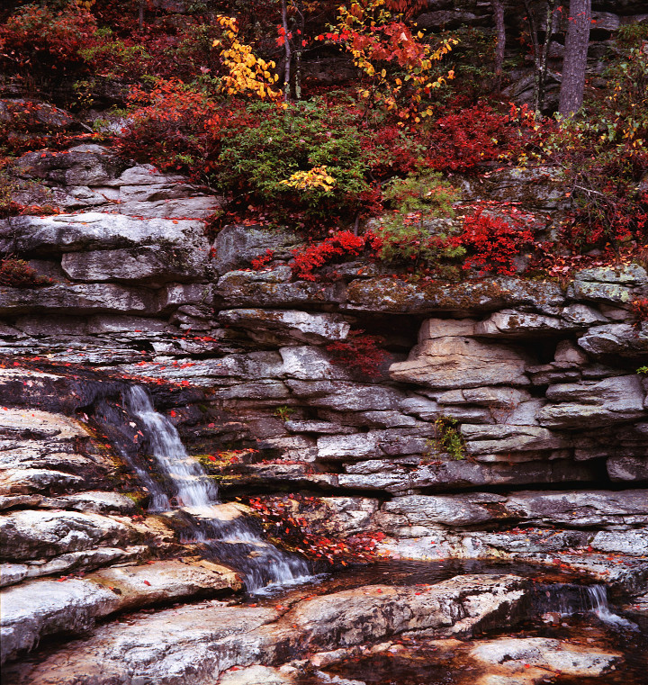 1-Above the falls_720