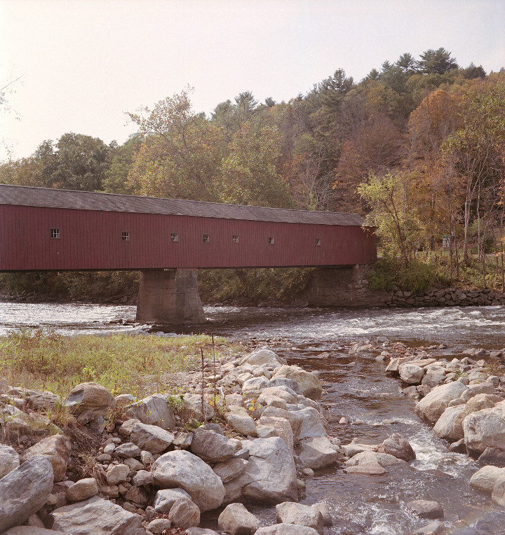 3-Covered bridge_720