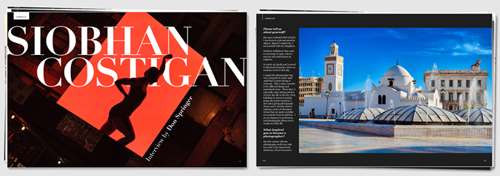 Photomag-issue-19-4