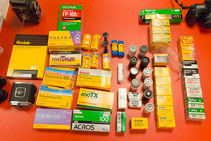 20150215_203513 film stash