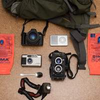 In your bag No: 1166 – Max Heimann