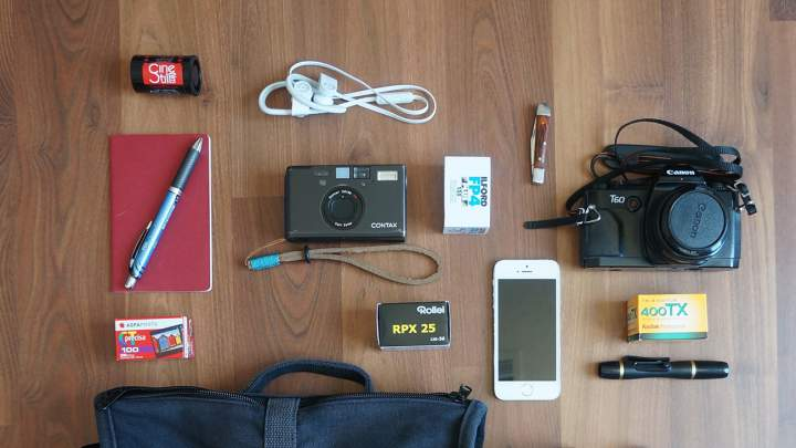 In your bag No: 1192 – Ryan