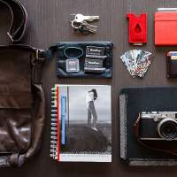 In your bag No: 1257 – Jota Barros