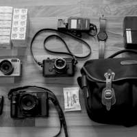 In your bag No: 1317 – Tim Heubeck