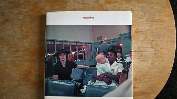 Jesse's Book Review – Segregation Story