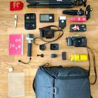 In your bag No: 1488 – Nuno Cruz