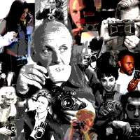 Collectible Cameras: The Next Big Thing?