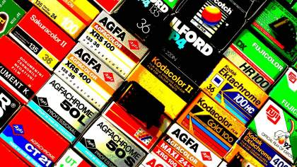 Top 10 Film Packaging Designs of all Time