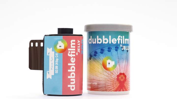 Film News: Dubble Film first birthday surprise