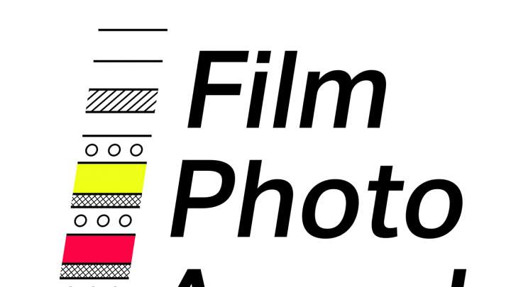 Film News: Film Photo Award