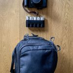 In your bag No: 1648 –  Bill Thoo
