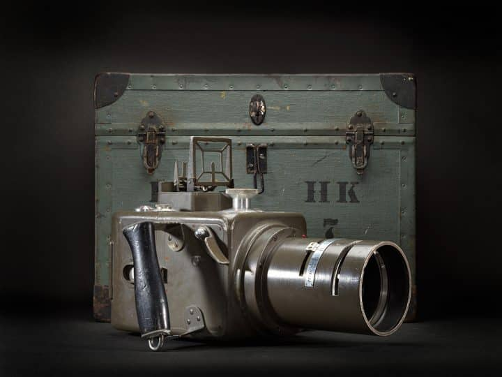 Hasselblad - A personal reflection
